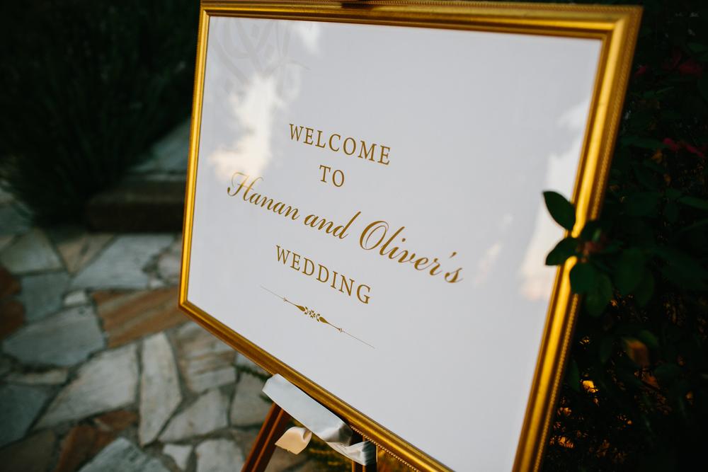 cindysalgado.com |Wedding in Arezzo Italy | Julian Kanz Photography | Cindy Salgado Weddings and Events | Planning A Wedding in Italy