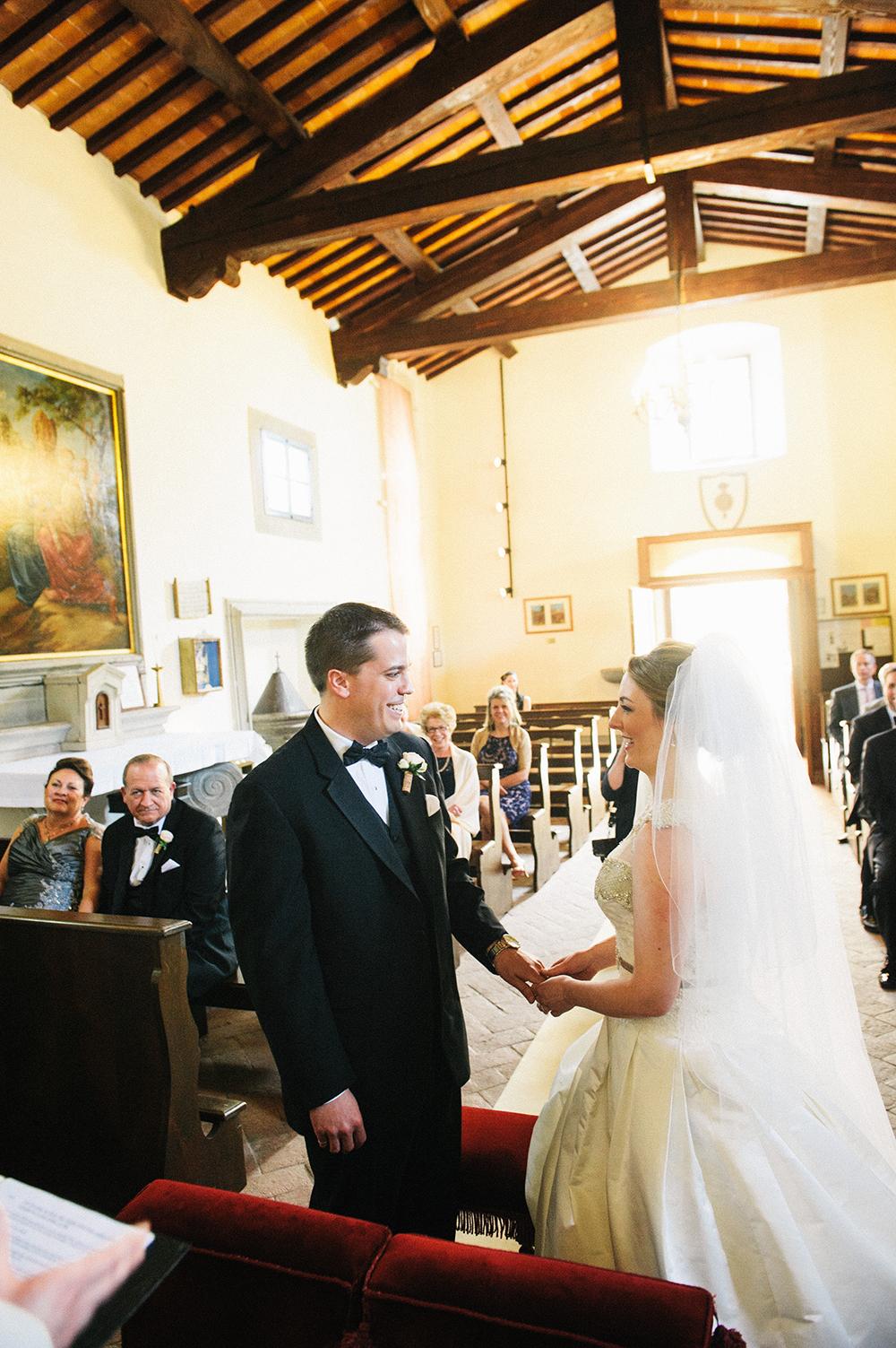 cindysalgado.com | Arezzo Italy Wedding Planning | Cindy Salgado Events and Design | Julian Kanz Photography | Destination Weddings in Italy