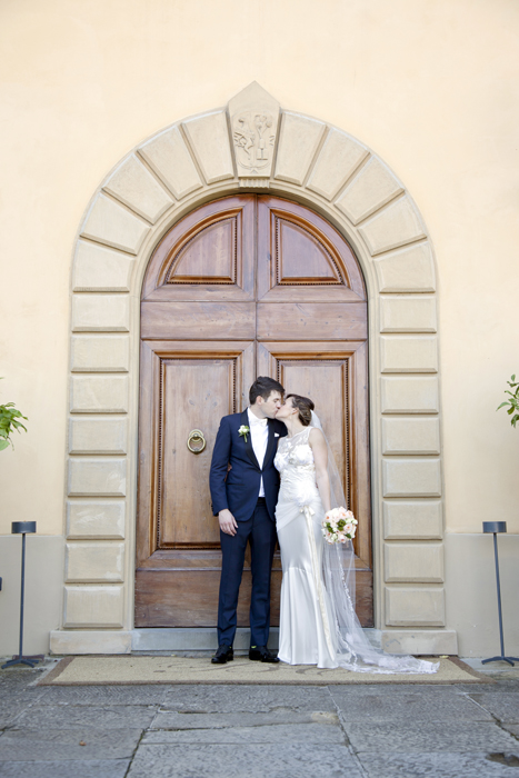 cindysalgado.com | Photography by Innocenti Studio | Destination Weddings in Arezzo Italy | Cindy Salgado Events and Design
