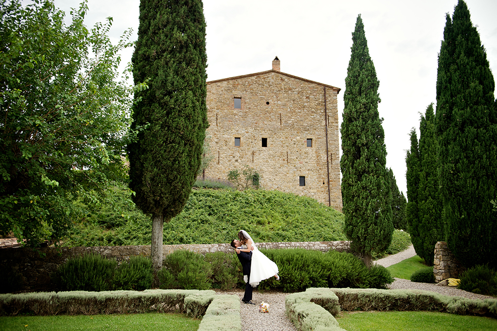 cindysalgado.com | Grosseto Italy Wedding Planning | Cindy Salgado Events and Design | Carlo Carletti Photography