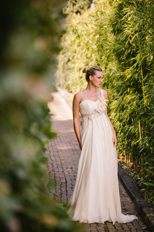cindysalgado.com | Fiesole Florence Italy Wedding | Cindy Salgado Events and Design | Planning a Destination Wedding in Italy |Trevor Dayley Photography