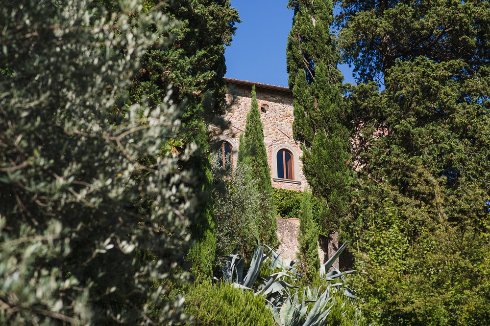 cindysalgado.com | Florence Italy Wedding | Cindy Salgado Events and Design | Planning a Destination Wedding in Italy |  Alessandro Ghedina Photography