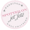jet-fete-wedding-in-tuscany-feature-thumb100x100.png