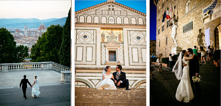 wedding-in-florence