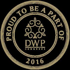 dwp 2016.png