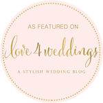 featured-on-love4weddings-150.png