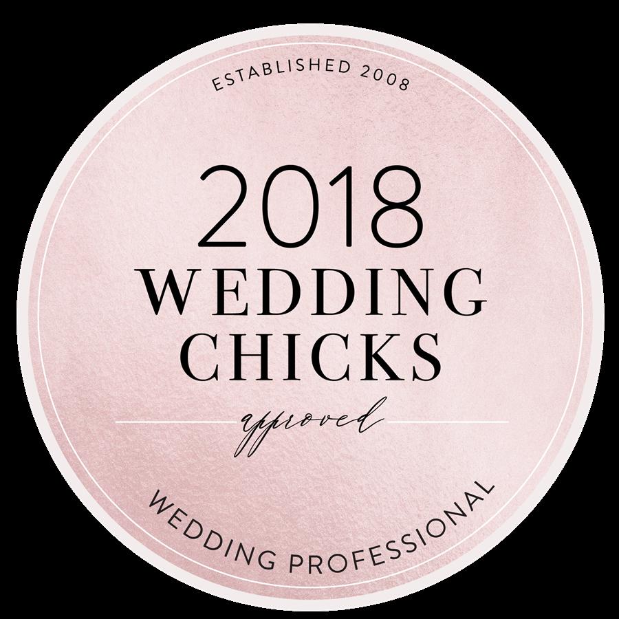 wedding chicks 2018.png
