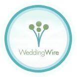 wedding-wire.jpg