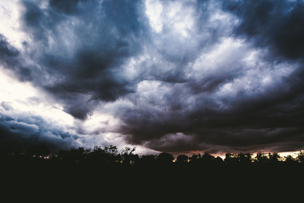 dark-clouds-stock-photo