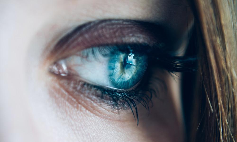 stock-image-eye