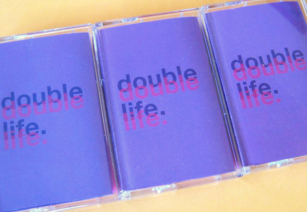 cassette-pic-2