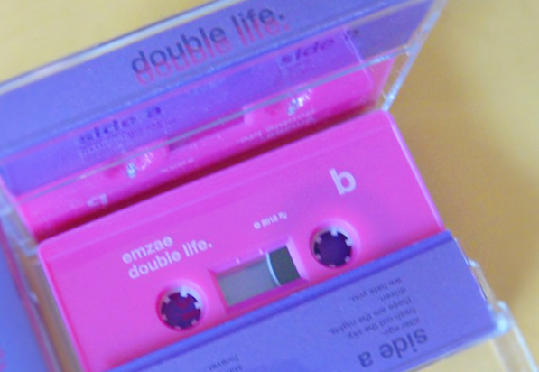 cassette-pic-3