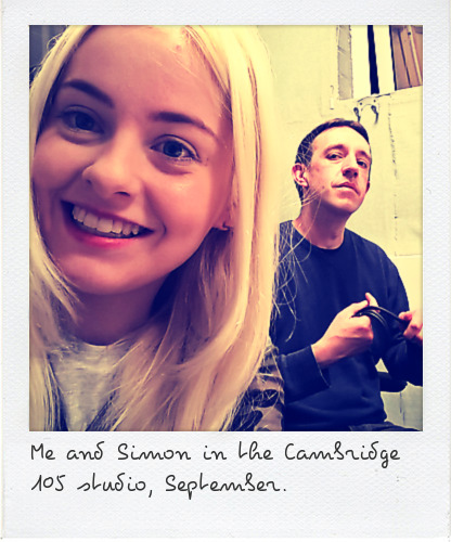 emzae-simon-waldram-cambridge-105