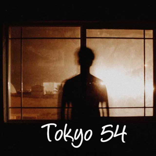 tokyo-54