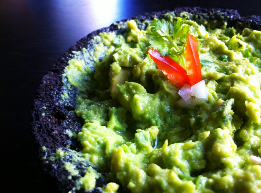 guacamole adriana guillen