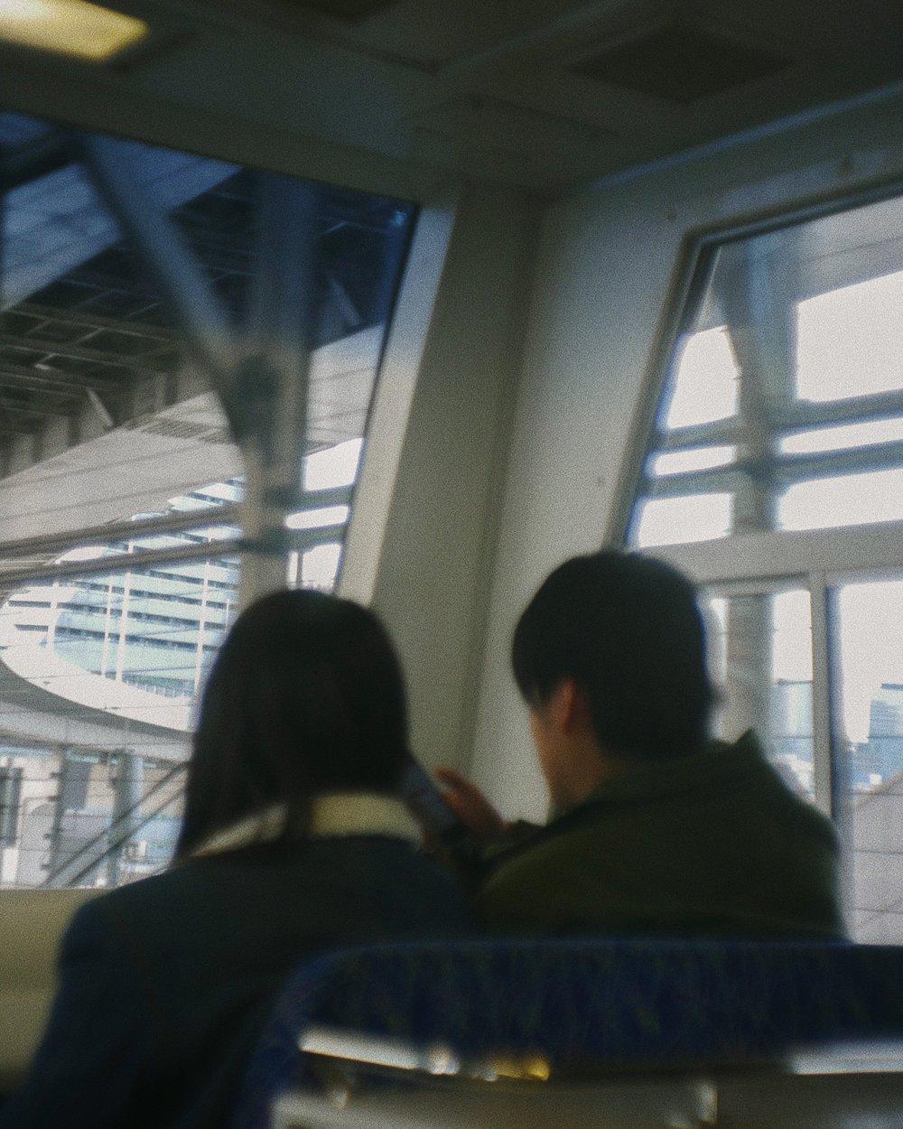 Yurikamome Line, 2017.