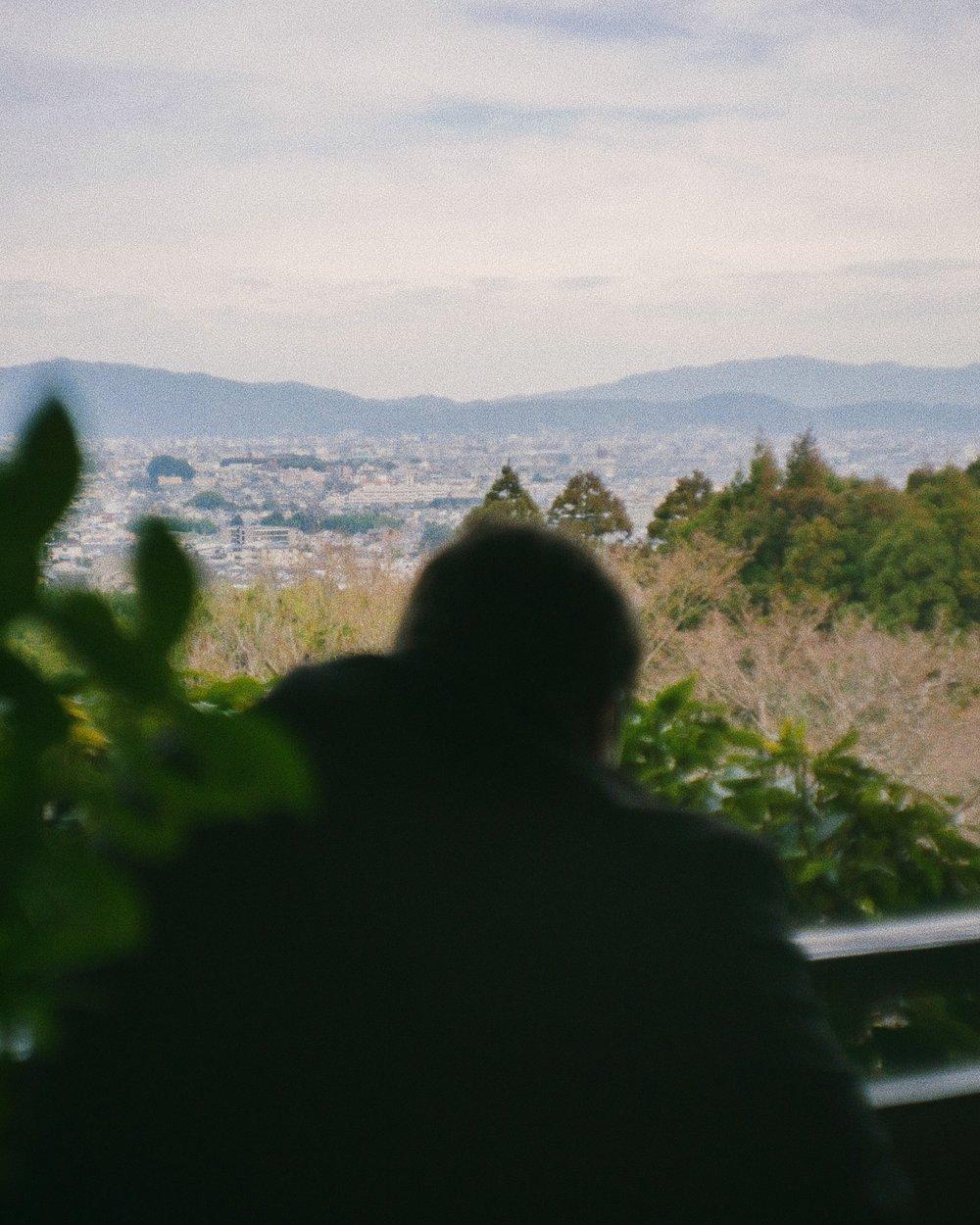 View, 2017.JPG