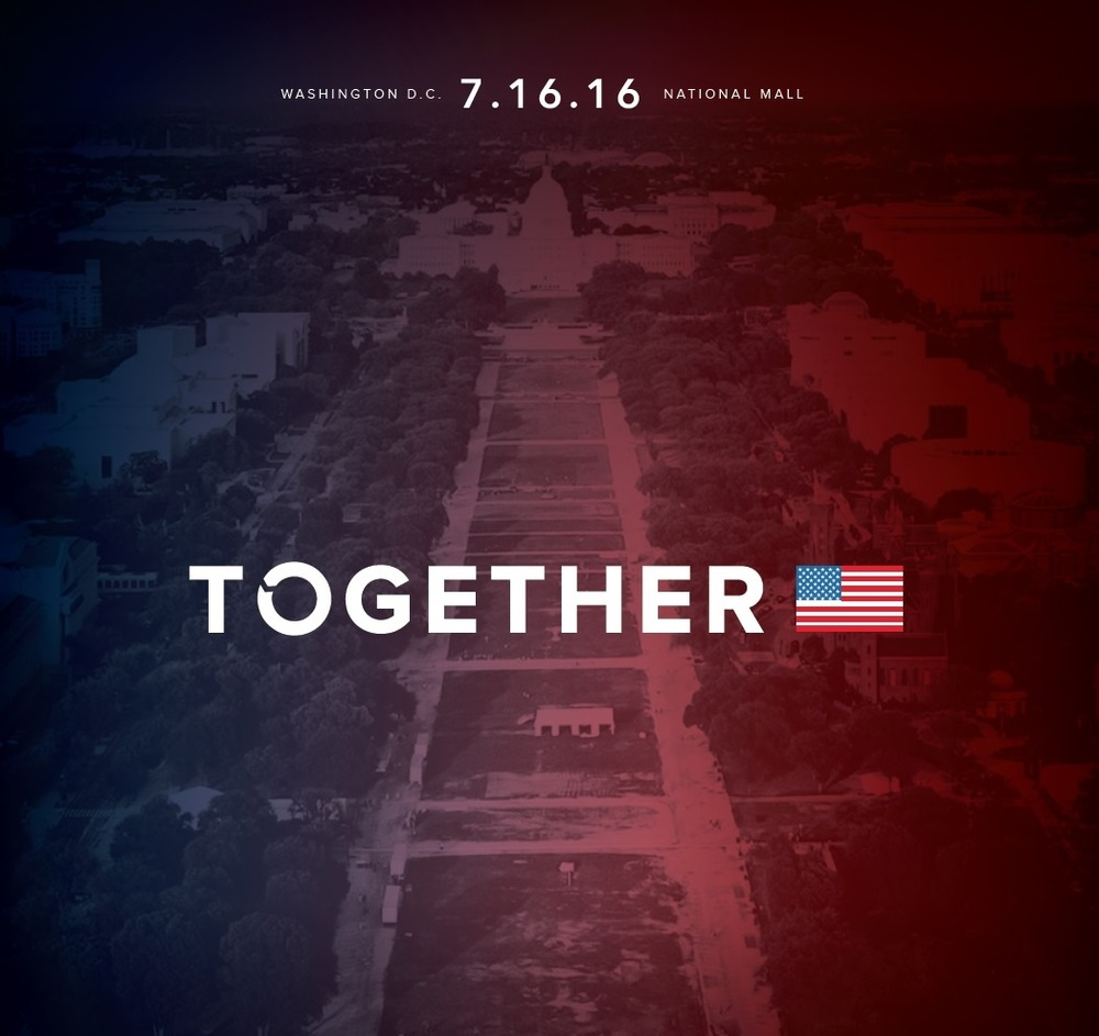 Copy of Together 2016