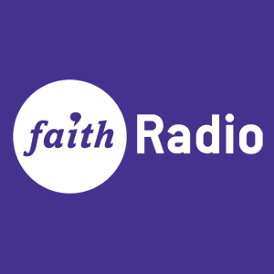 Copy of Faith Radio - Bill Maier Live