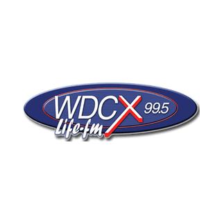 Copy of WDCX