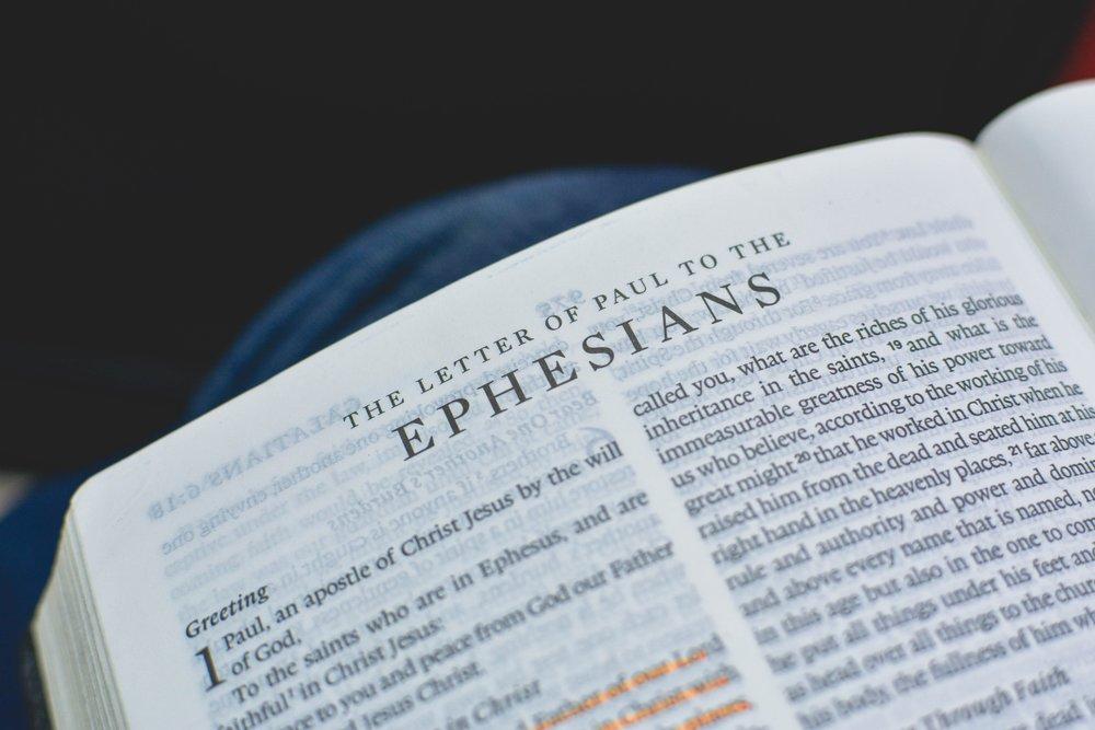 UsPlus Biblical Foundations.jpg