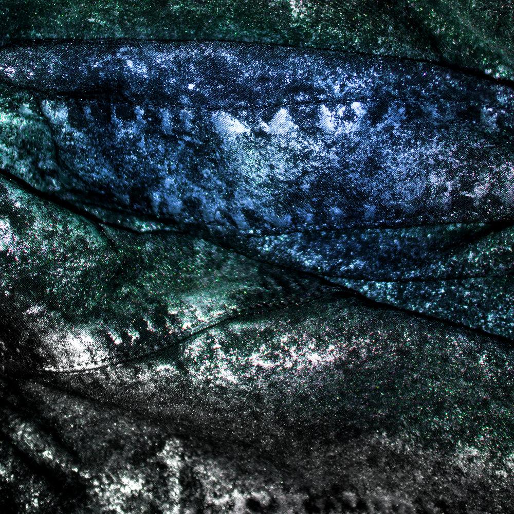 Hive Mind (Remixes)