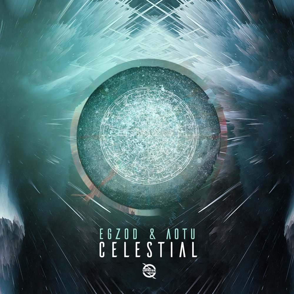 Celestial (with Egzod)