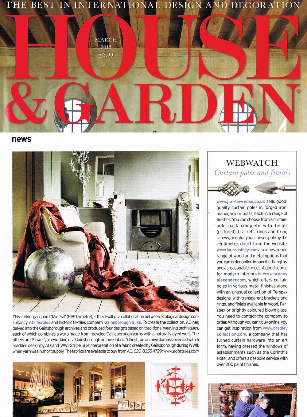 House and Garden- press web ready.jpg