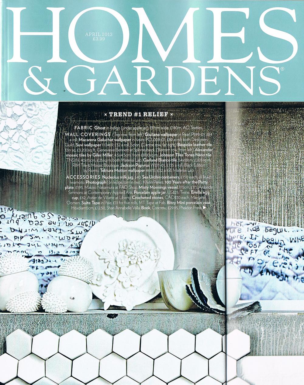 Homes and gardens- april 2013 press ready.jpg