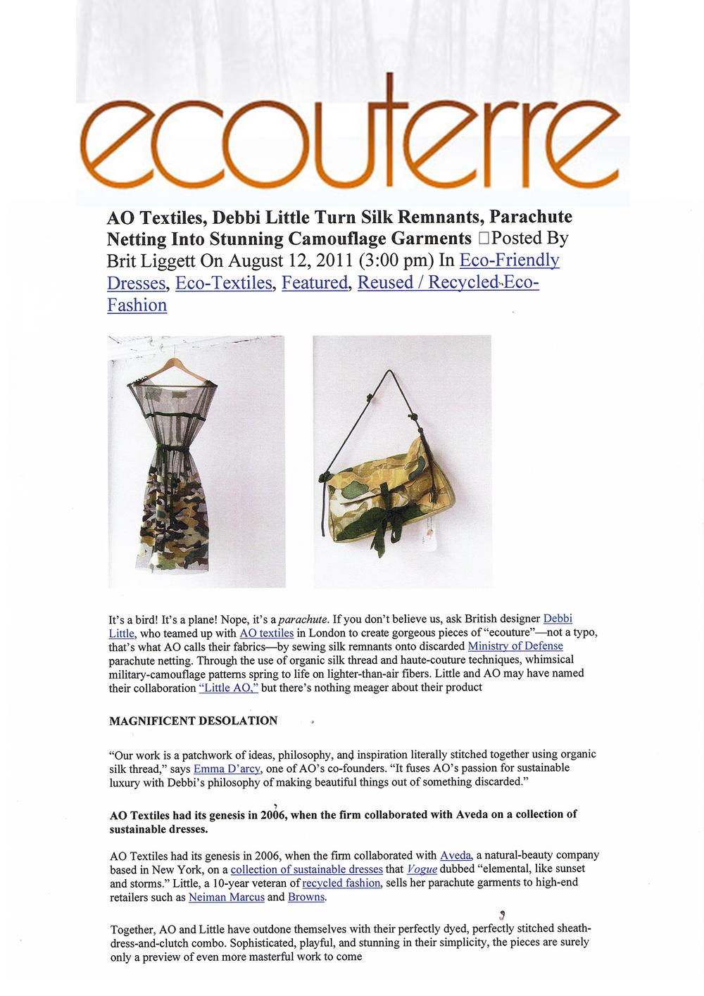 ecouterre2-press web ready.jpg