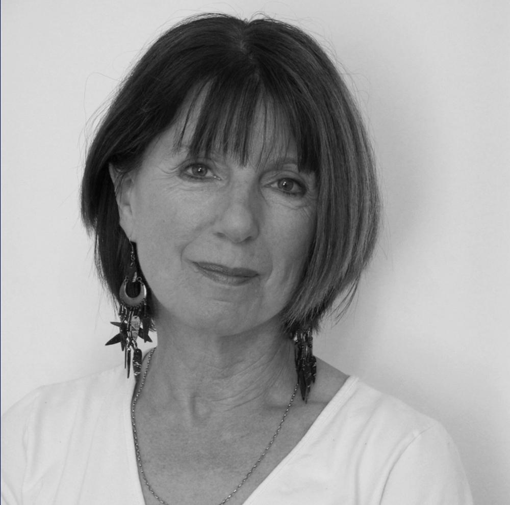 Penny Walsh