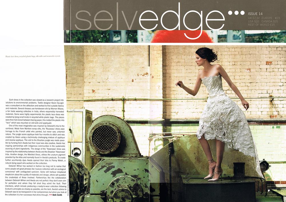 selvedge aveda press page 2 web ready.jpg