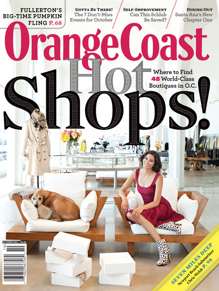 orange-coast-magazine.jpg