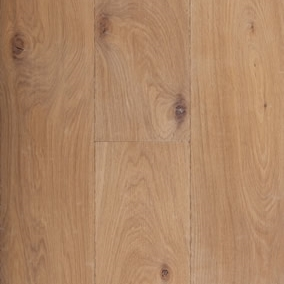 FRENCH OAK -