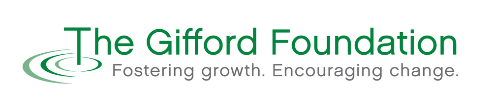Gifford Foundation.jpg