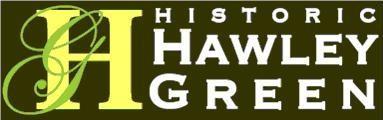 Hawley-Green Logo.JPG