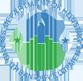 HUD_logo2.png