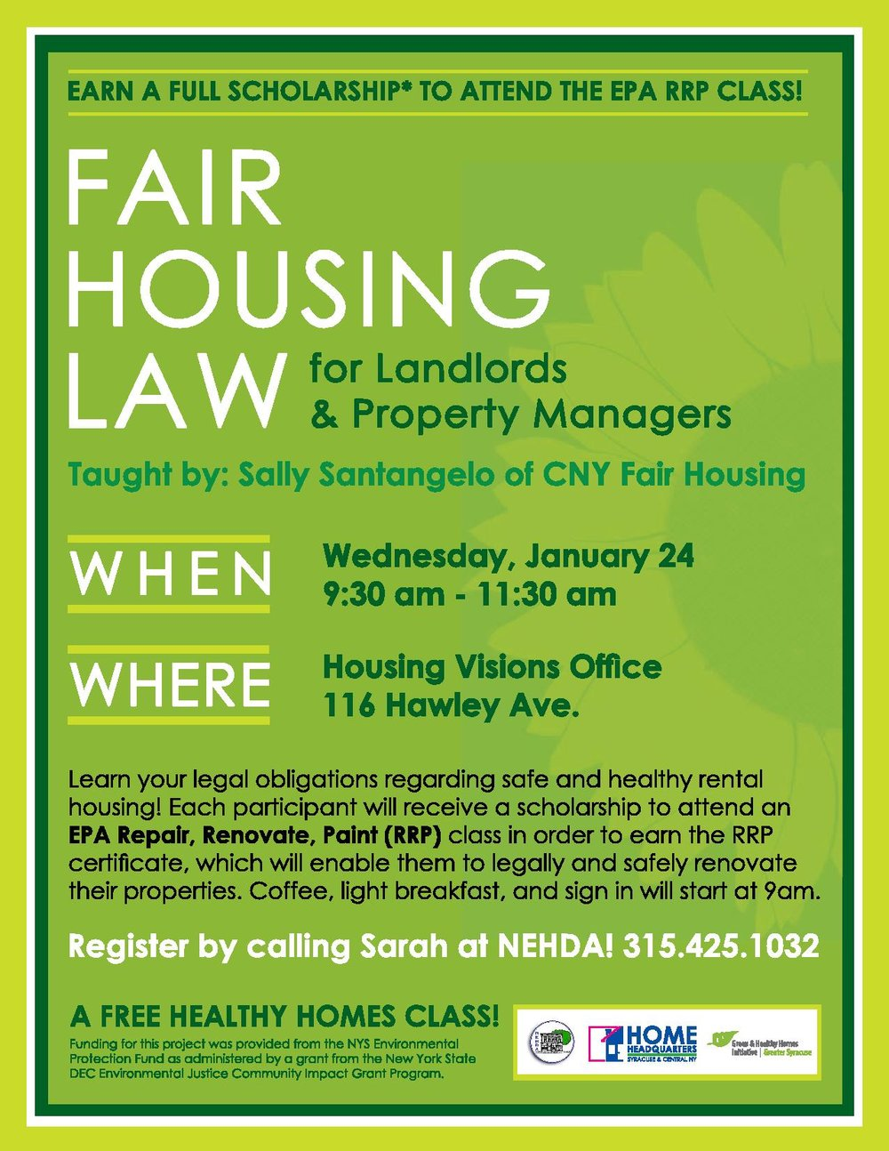 Fair Housing Law Poster 1.24.18-page-001.jpg