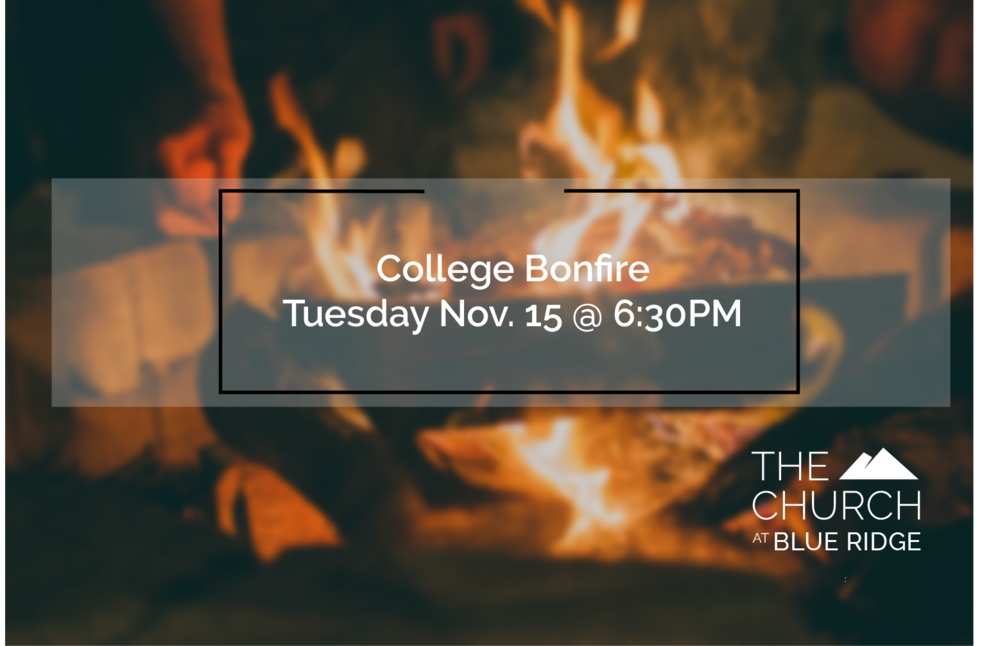 College Bonfire Slide web2.png
