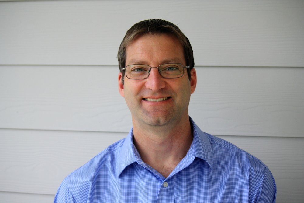 Ted - ted@tcblueridge.com