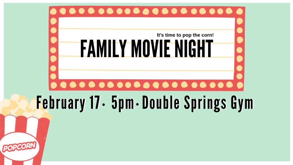 FAMILY MOVIE NIGHT Website Banner.png