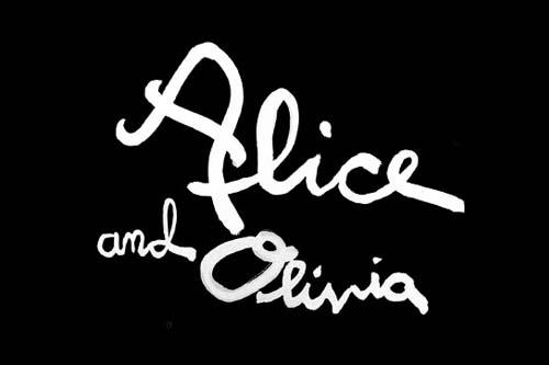 Alice&Olivia.jpg