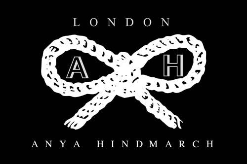 AnyaHindmarch.jpg