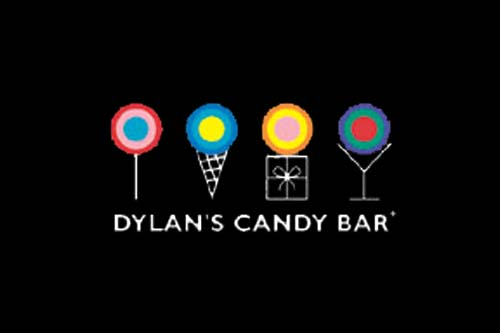Dylans Candy Bar.jpg
