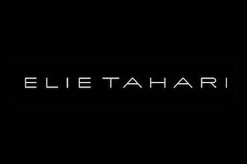 Elie Tahari.jpg