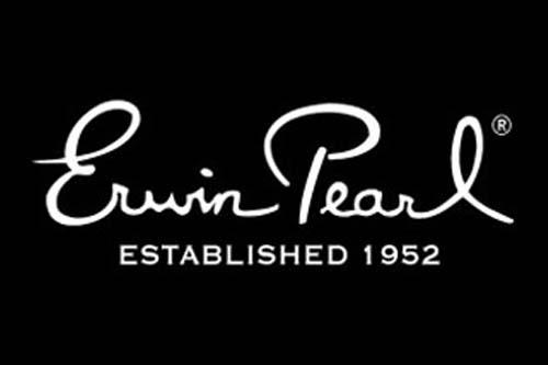 Erwin Pearl.jpg