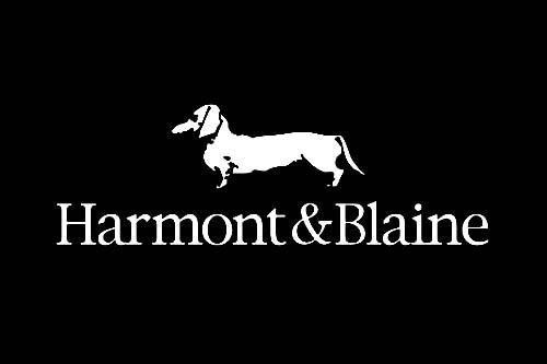 Harmont&Blaine.jpg
