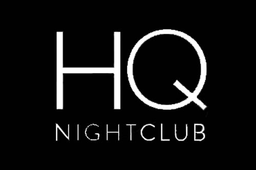 HQ Nightclub.jpg