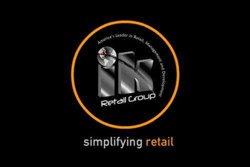 IK Retail.jpg