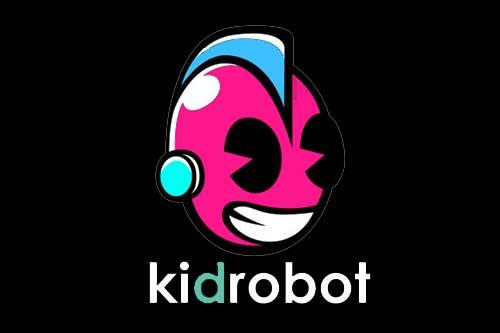 Kid Robot.jpg